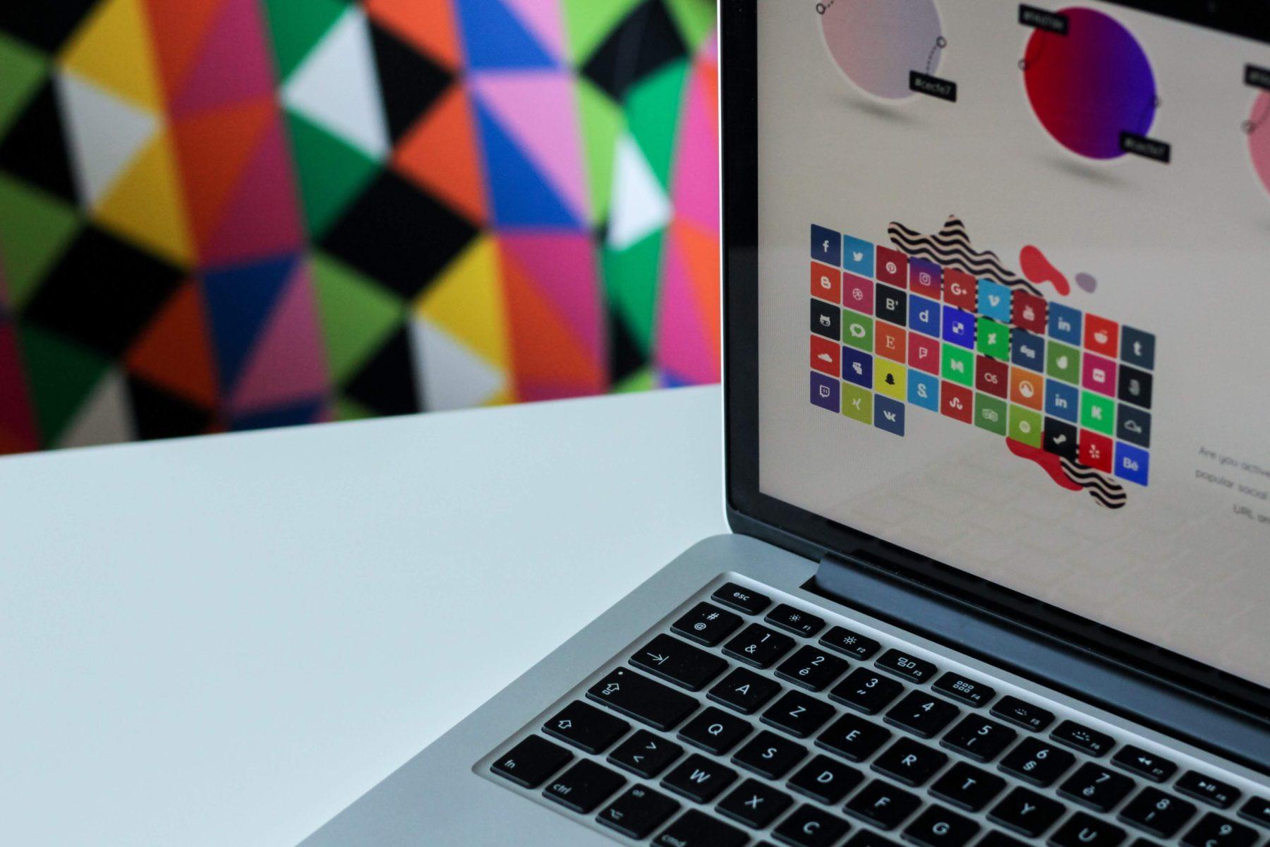 Blog - Chris Lam - Freelance Web Design and web development